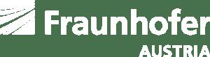 Fraunhofer_weiss Logo