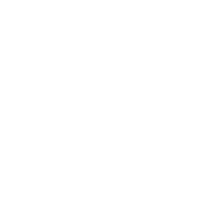 Klimafonds_weiss Logo