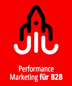 B2B Performance Marketing