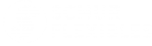 Sure Flexibles Logo