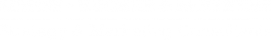 Simon-Kucher & Partners Logo