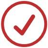 DSGVO-konform & TÜV-zertifiziert